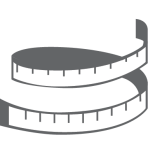 web-icons-04