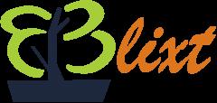 cropped-blixt_final-logo_rgb-01.png